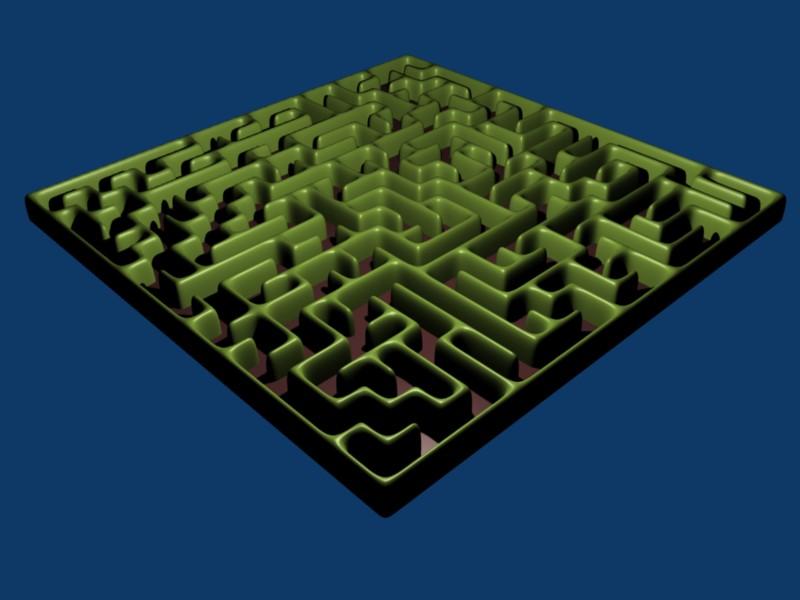 http://media.bytemuehle.de/imgs/blend_maze.jpg