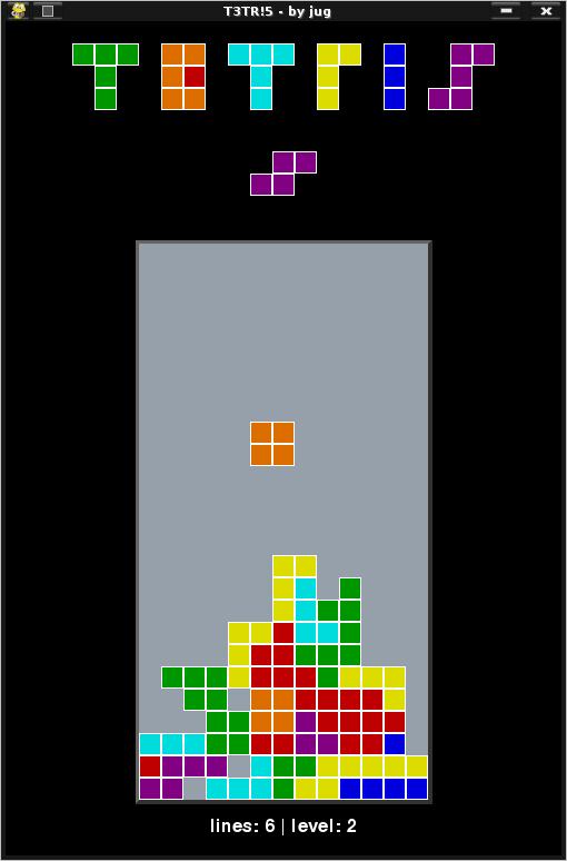 http://media.bytemuehle.de/imgs/tetris1.png
